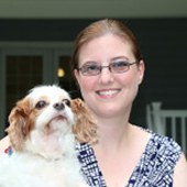 Dr. Christine Yates - Family Veterinary Clinic - Crofton & Gambrills MD